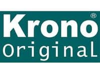 Krono Original Vario Light Varnished Oak Laminate Flooring | Krono Light Varnished Oak Flooring